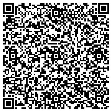 QR-код с контактной информацией организации Риал Колор (Real Color), Интернет-магазин