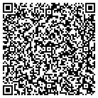 QR-код с контактной информацией организации Копи Трейд ЛТД, ЧП