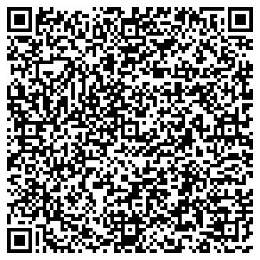 QR-код с контактной информацией организации Nautilus (Наутилус), ЧП