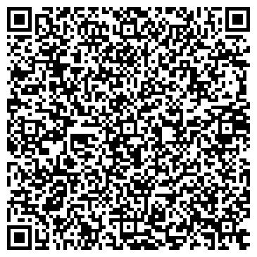 QR-код с контактной информацией организации Полиграфист, ОАО