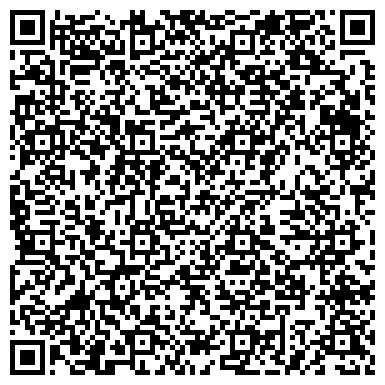 """QR-код с контактной информацией организации Шоп-сервис, ЧФ """"Успех"""","""