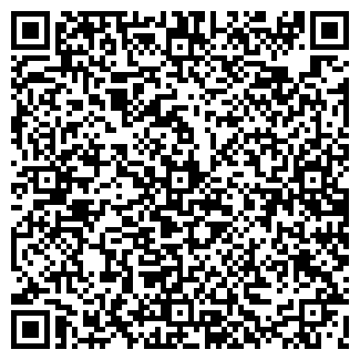 QR-код с контактной информацией организации Alaska