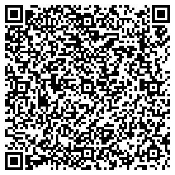QR-код с контактной информацией организации Ямковой А.В., СПД