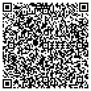 QR-код с контактной информацией организации ТД Рикос, СПД