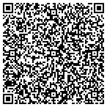 QR-код с контактной информацией организации БумЗМ, ЧП (BumZM)