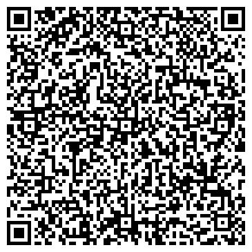 QR-код с контактной информацией организации Захыст (Захист), ООО