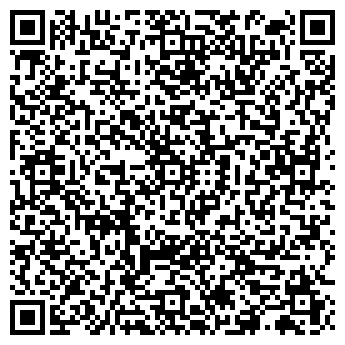 QR-код с контактной информацией организации Мрия макс, ООО