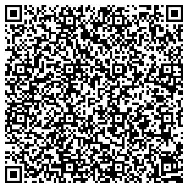QR-код с контактной информацией организации Студиопак Украина Восточный регион, ЧП