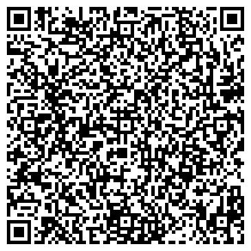 QR-код с контактной информацией организации Mobik, ООО
