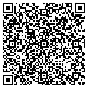 QR-код с контактной информацией организации Воробьев, СПД