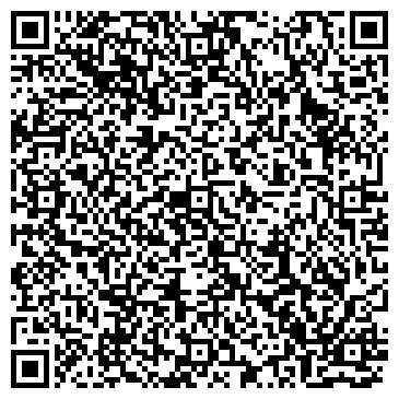 QR-код с контактной информацией организации Ай Пи Камера (IP camera), ЧП