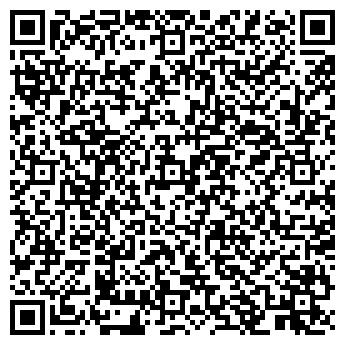 QR-код с контактной информацией организации Море добра , ЧП (Moredobra)