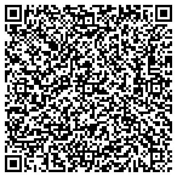 QR-код с контактной информацией организации АкмиЛайт Луганск, СПД