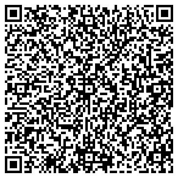 QR-код с контактной информацией организации Урсула, ЧП