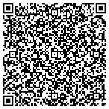 QR-код с контактной информацией организации Интернет магазин Авигард, компания