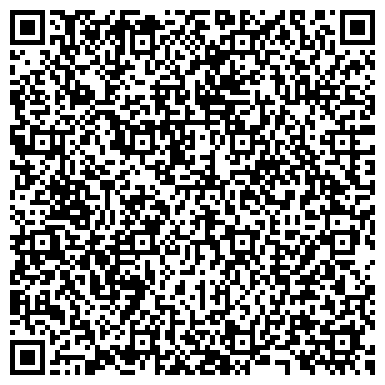 QR-код с контактной информацией организации АйТи Селс, Интернет-магазин(IT-Sales)