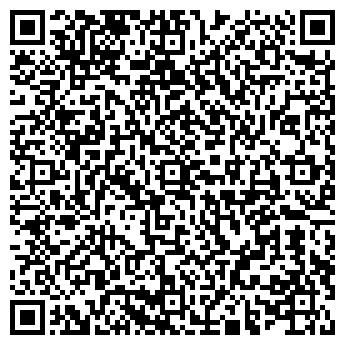 QR-код с контактной информацией организации Твлинк, ЧП