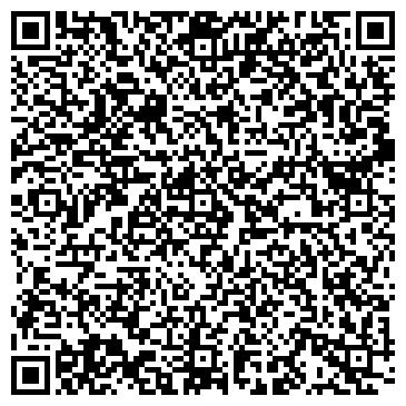 QR-код с контактной информацией организации Скитеч (Skytech), ЧП