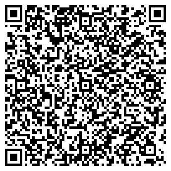 QR-код с контактной информацией организации SmartEl, ЧП