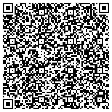 QR-код с контактной информацией организации Визард Системные Технологии, ООО