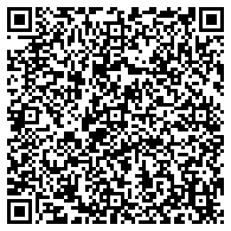 QR-код с контактной информацией организации Агол, ЧП