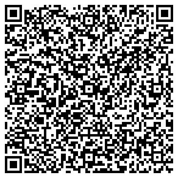 QR-код с контактной информацией организации ОЦ Профекс, ООО (ТМ Peli)