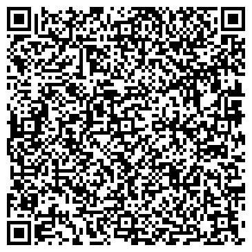 QR-код с контактной информацией организации Си ми (See me), ЧП