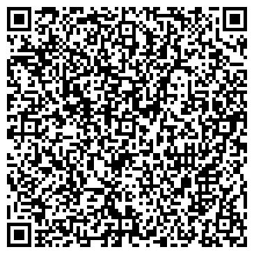 QR-код с контактной информацией организации Проминь, ООО НПП