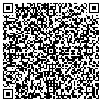 QR-код с контактной информацией организации Bag, ЧП