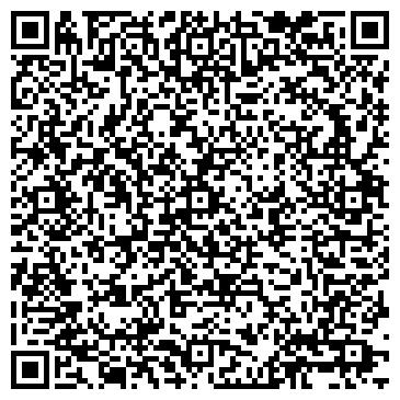 QR-код с контактной информацией организации Джпсок, интернет-магазин (GPSOk)