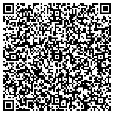 QR-код с контактной информацией организации АЛБАШСКИЙ КОНСЕРВНЫЙ ЗАВОД, ОАО