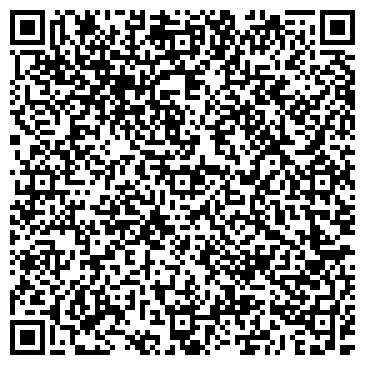 QR-код с контактной информацией организации Стариков, ЧП
