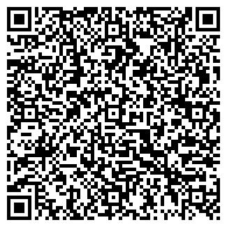 QR-код с контактной информацией организации Брандзон,ЧП