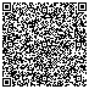 QR-код с контактной информацией организации Мобипарк, Компания
