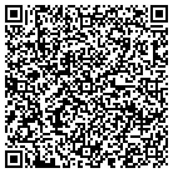 QR-код с контактной информацией организации Укрцембудсервис, ЧП