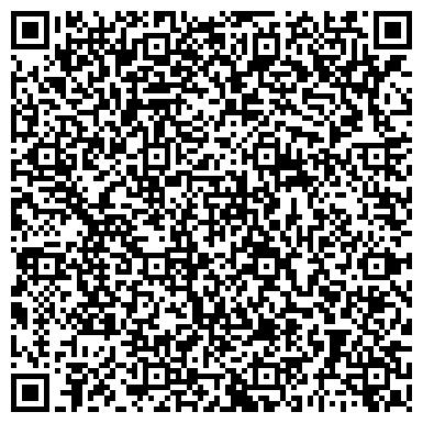 QR-код с контактной информацией организации Мастерица (магазин товаров для хобби и творчества), ЧП