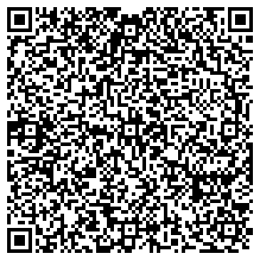QR-код с контактной информацией организации Техно-Комплект, ЧП