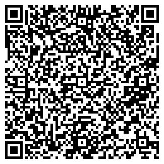 QR-код с контактной информацией организации CBF, Компания