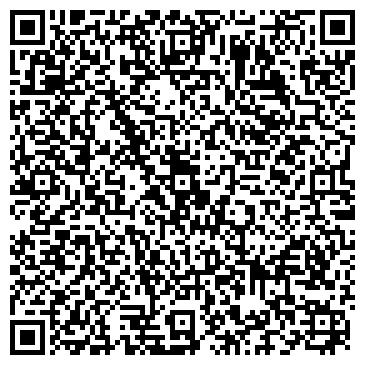 QR-код с контактной информацией организации Солодовник С.В., ЧП