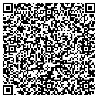 QR-код с контактной информацией организации ФИРМА ЗИФ, ТОО