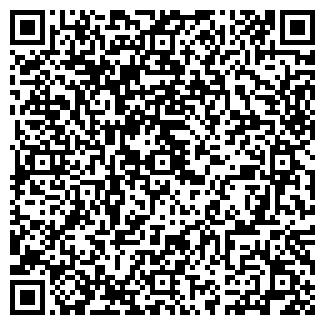 QR-код с контактной информацией организации Шелест, ЧП