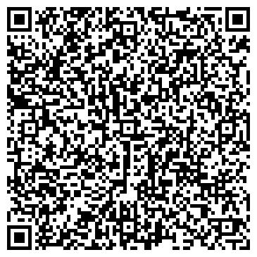 QR-код с контактной информацией организации ЭЛМА-ЭМИТА, ООО НПФ