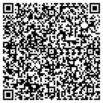 QR-код с контактной информацией организации Mobiliti, ООО