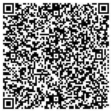 QR-код с контактной информацией организации Энергетика и Климат, ООО