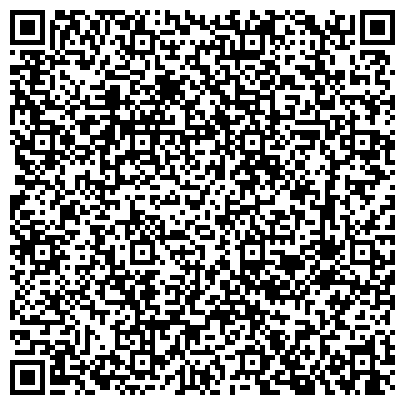 QR-код с контактной информацией организации Мариупольский интернет магазин интересных вещей, ЧП (GadjetShop)