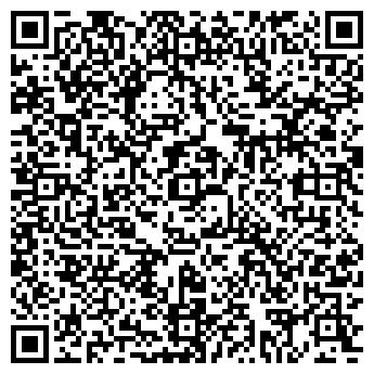 QR-код с контактной информацией организации Дивив Украина, ООО