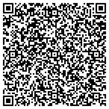 QR-код с контактной информацией организации ФОП Ляшенко А.Н., СПД