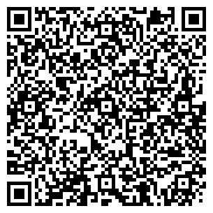 QR-код с контактной информацией организации Инстрим КТ, ООО