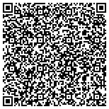 QR-код с контактной информацией организации Терна трейд, ЧП ТКФ (IST)