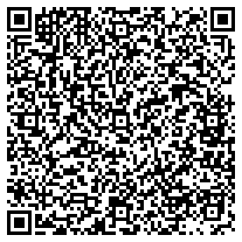 QR-код с контактной информацией организации Феникс Ред, ООО